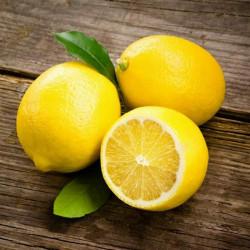 Гидролат лимона