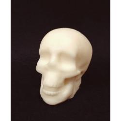 Форма 3D Череп