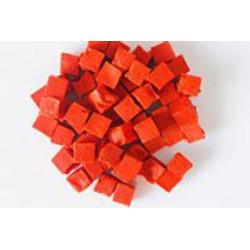 Краситель свечной жирорастворимый оранжевый