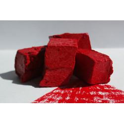 Краситель свечной жирорастворимый красный