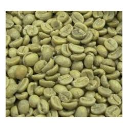 CO2 Экстракт Зеленого кофе