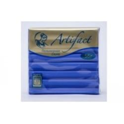 Полимерная глина Artifact суперпрочная джинсовый