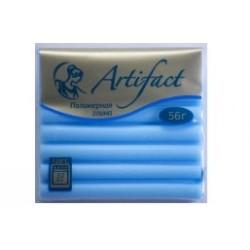 Полимерная глина Artifact шифон альпийский лёд