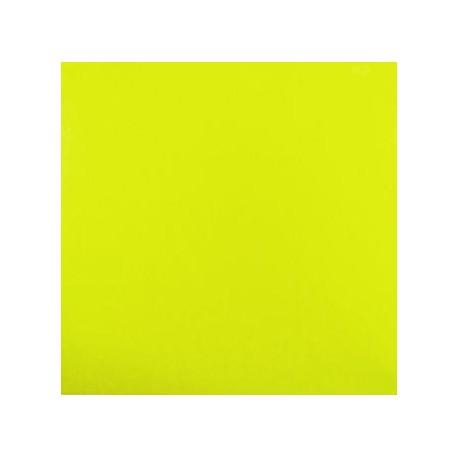 Полимерная глина Fimo soft зелёный лимон