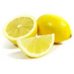 Ароматизатор пищевой Лимон