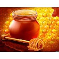Ароматизатор пищевой Мёд