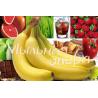 Ароматизатор пищевой Банан