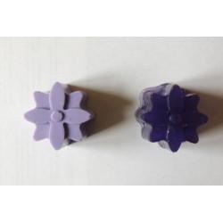 Пигмент косметический фиолетовый
