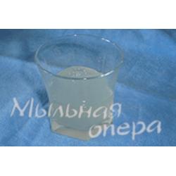 Основа для жидких моющих средств, концентрат Мылофф