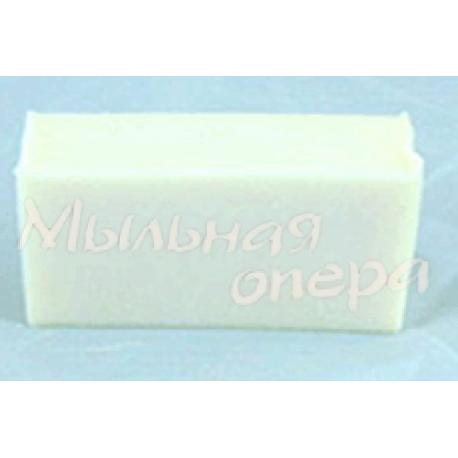 Основа для мыла белая, «Мылофф»