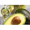 Базовое масло жидкое Авокадо