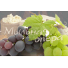 Базовое масло жидкое Виноградной косточки