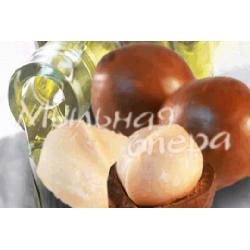 Базовое масло жидкое Макадамии