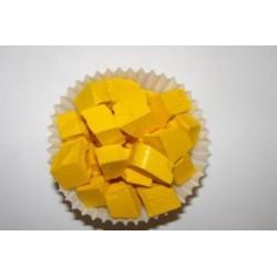 Краситель свечной жирорастворимый желтый