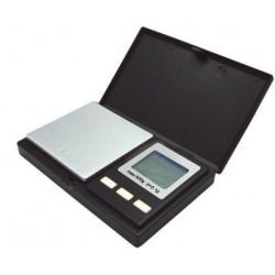 .Весы электронн. 2 кг (точность 0,1г)