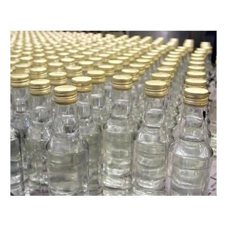 Инструмент Жидкость для подавления пузырьков