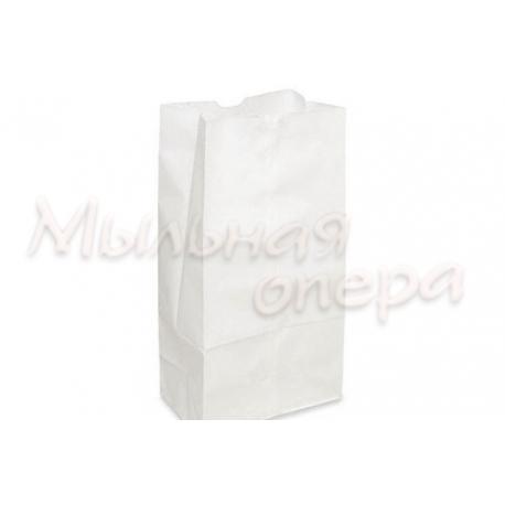 Упаковка Пакет бумажный 20х14
