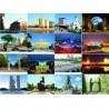 Картинки на водорастворимой бумаге Челябинск