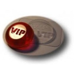 Форма ПВХ VIP