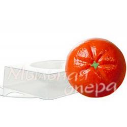 Форма ПВХ Апельсин корка