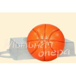Форма ПВХ Баскетбольный мяч