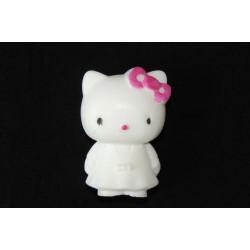 Форма 3D Hello Kitty