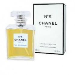 Отдушка косметическая Chanel №5