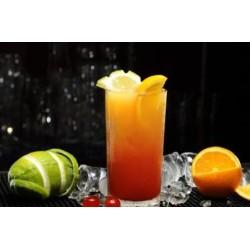 Отдушка косметическая Апельсин и манго