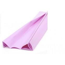 Фоамиран Розовый