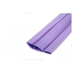 Фоамиран Фиолетовый