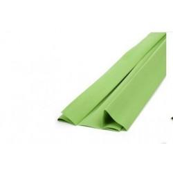 Фоамиран Ярко-зелёный