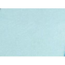 Фетр бледно-голубой