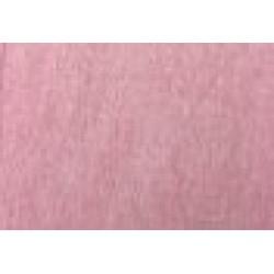 Фетр бледно-розовый