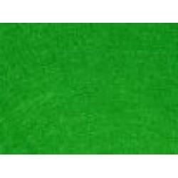 Фетр зеленый