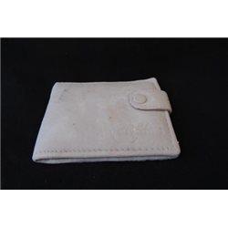 Форма 3D Бумажник