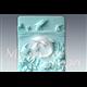 Форма 3D Морская жизнь