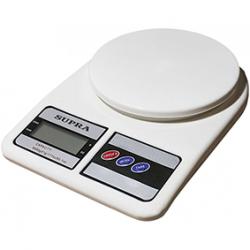 Весы электронн. 5 кг (точность 1г)