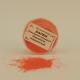 Перламутр Барби (кислотно-розовый)