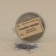 Перламутр Голубое серебро