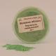 Перламутр Зеленое яблоко