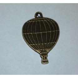 Подвеска Воздушный шар