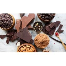 Отдушка Бельгийский шоколад