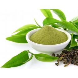 CO2 Экстракт Зеленого чая
