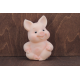 Форма 3D Свинка 4