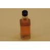 Форма 3D Бутылочка Виски