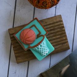 Форма ПВХ Баскетбол