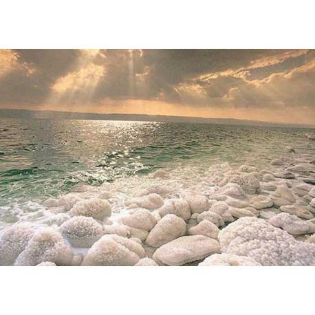 Отдушка Морская соль