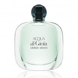 Отдушка Acqua Di Gio Armani для женщин