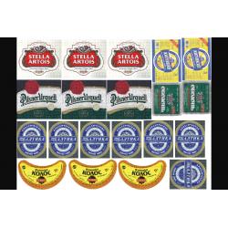 Картинки для мыла Пиво
