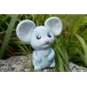 Форма 3D Мышка
